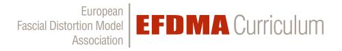 Logo_EFDMA_CURR_500px