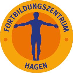 Logo Fortbildungszentrum Hagen