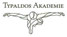 Logo Typaldos Akademie