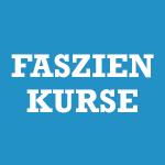Faszien-Kurse