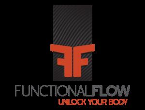 fflow1