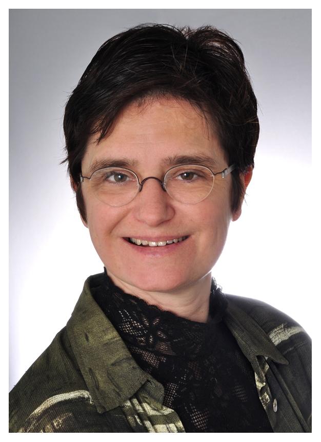 DP-01-12-22 Baumgart, Sabine