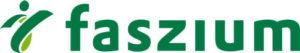 faszium-logo schneider_2c