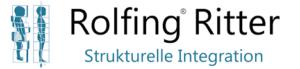 Rolfing_Ritter